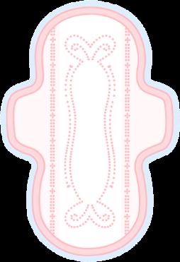巾体.png